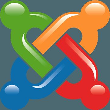 Joomla! symbol