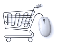 Add eCommerce to your Joomla! website