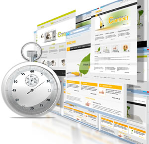 How to Make Your Joomla Site Load Faster