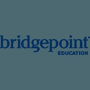 Bridgepoint Education Annual Report