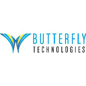 Butterfly Technologies