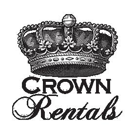 Crown Rentals