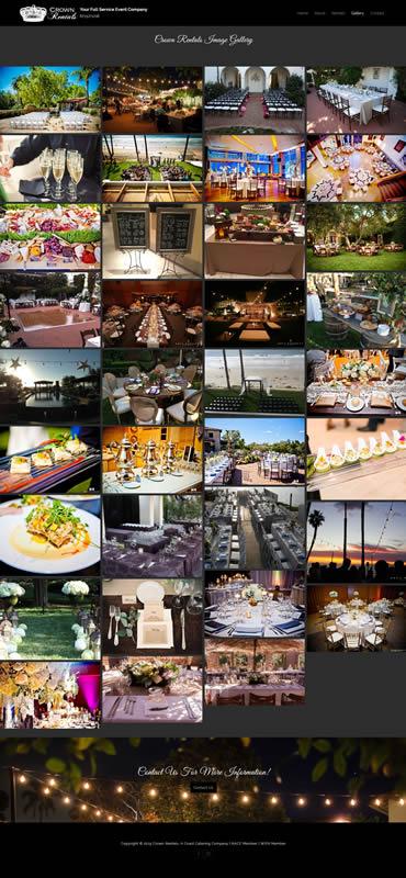 -crown-rentals-website-image-gallery