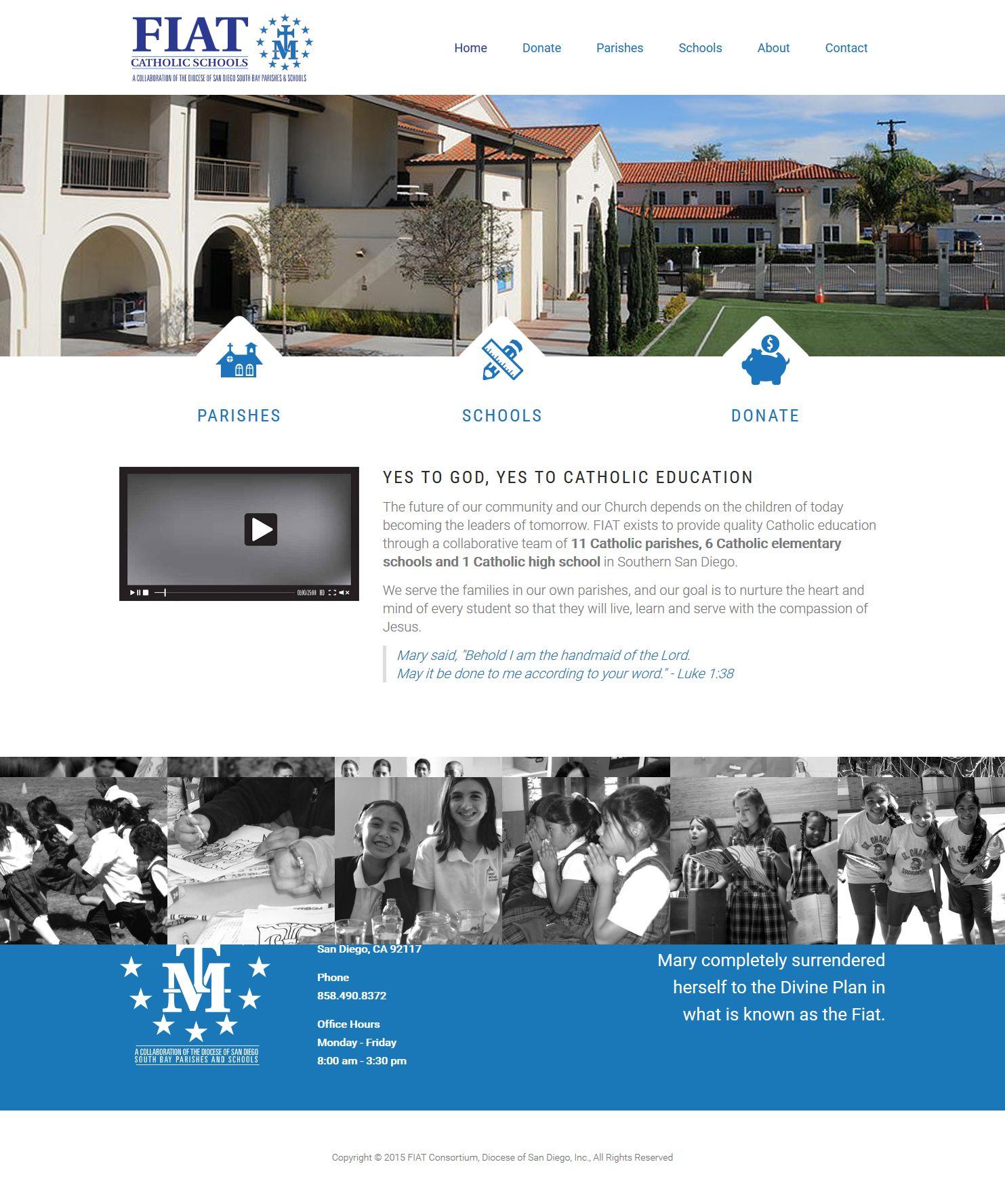 -fiat-catholic-schools-homepage