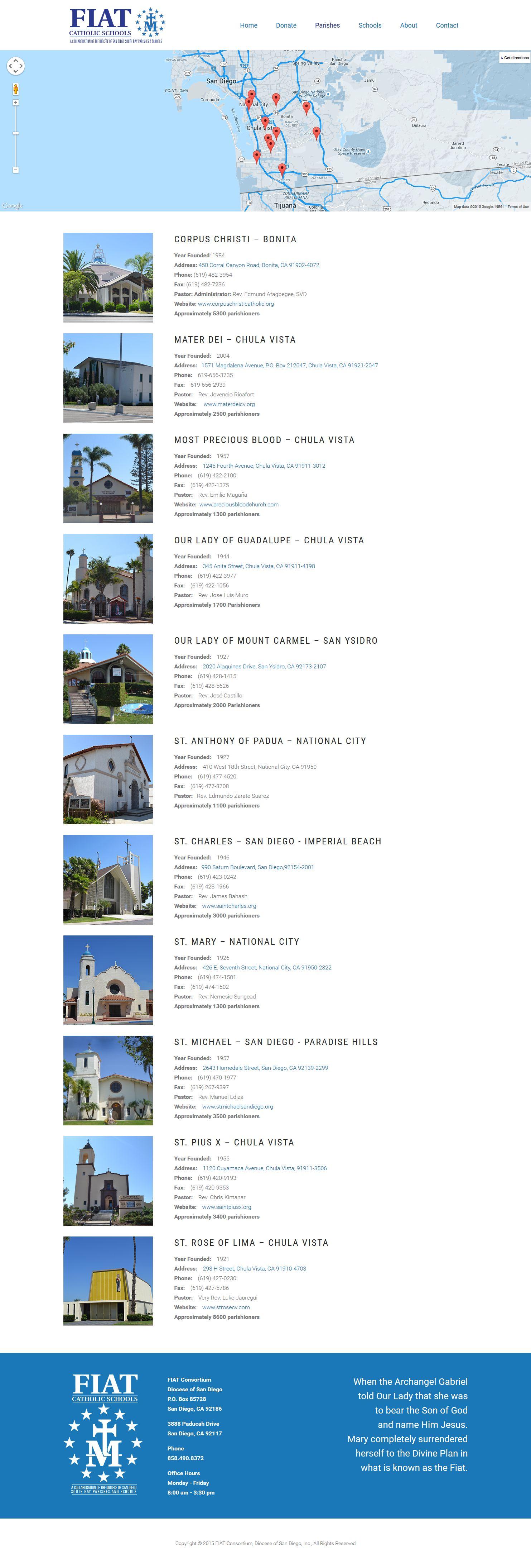 -fiat-catholic-schools-parishes-page
