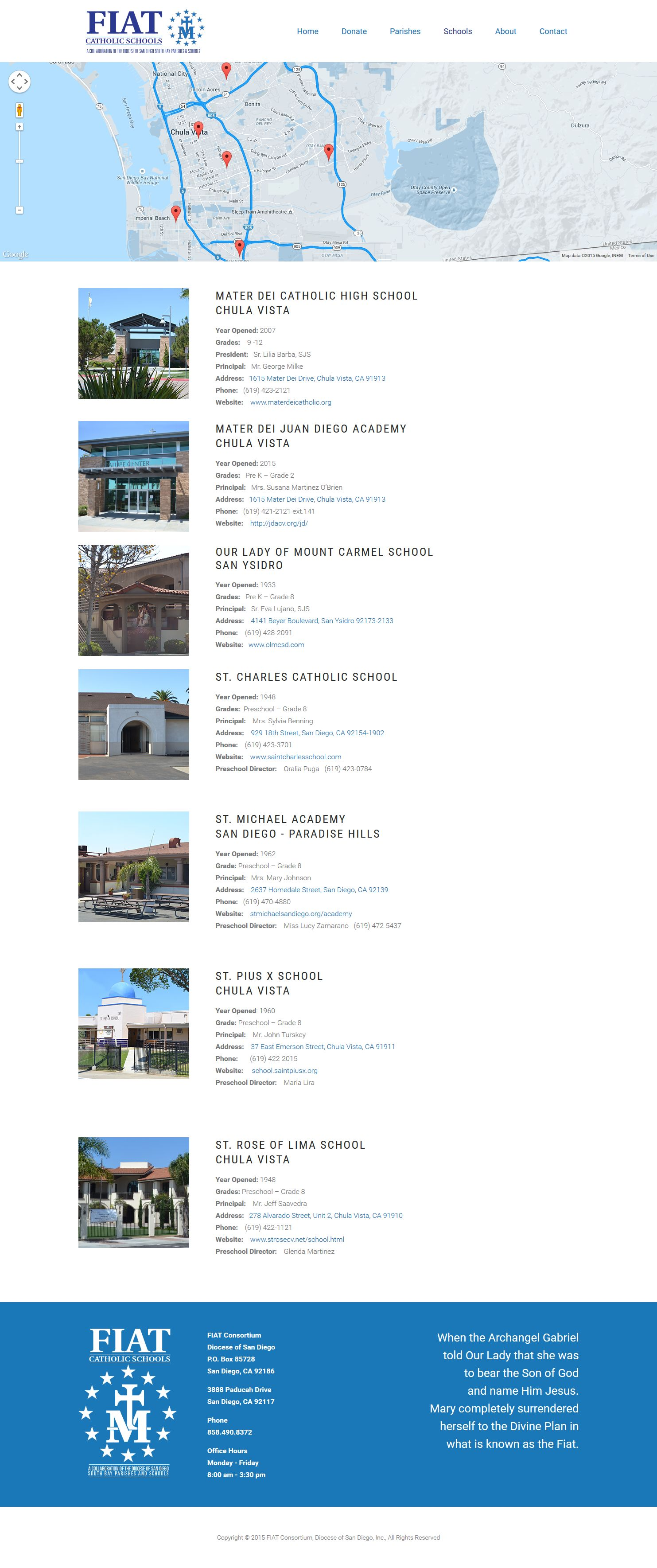 -fiat-catholic-schools-schools-page