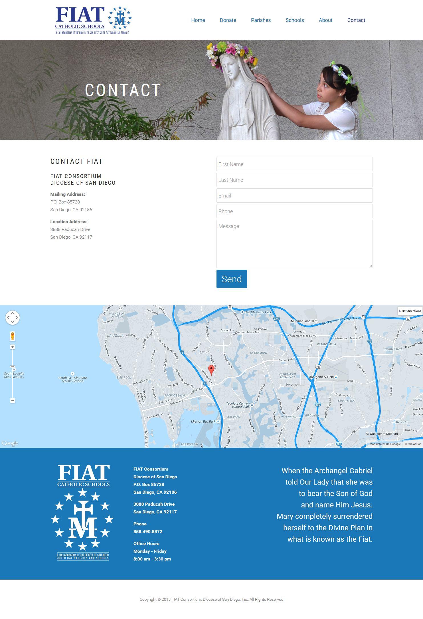 -fiat-catholic-schools-contact-page