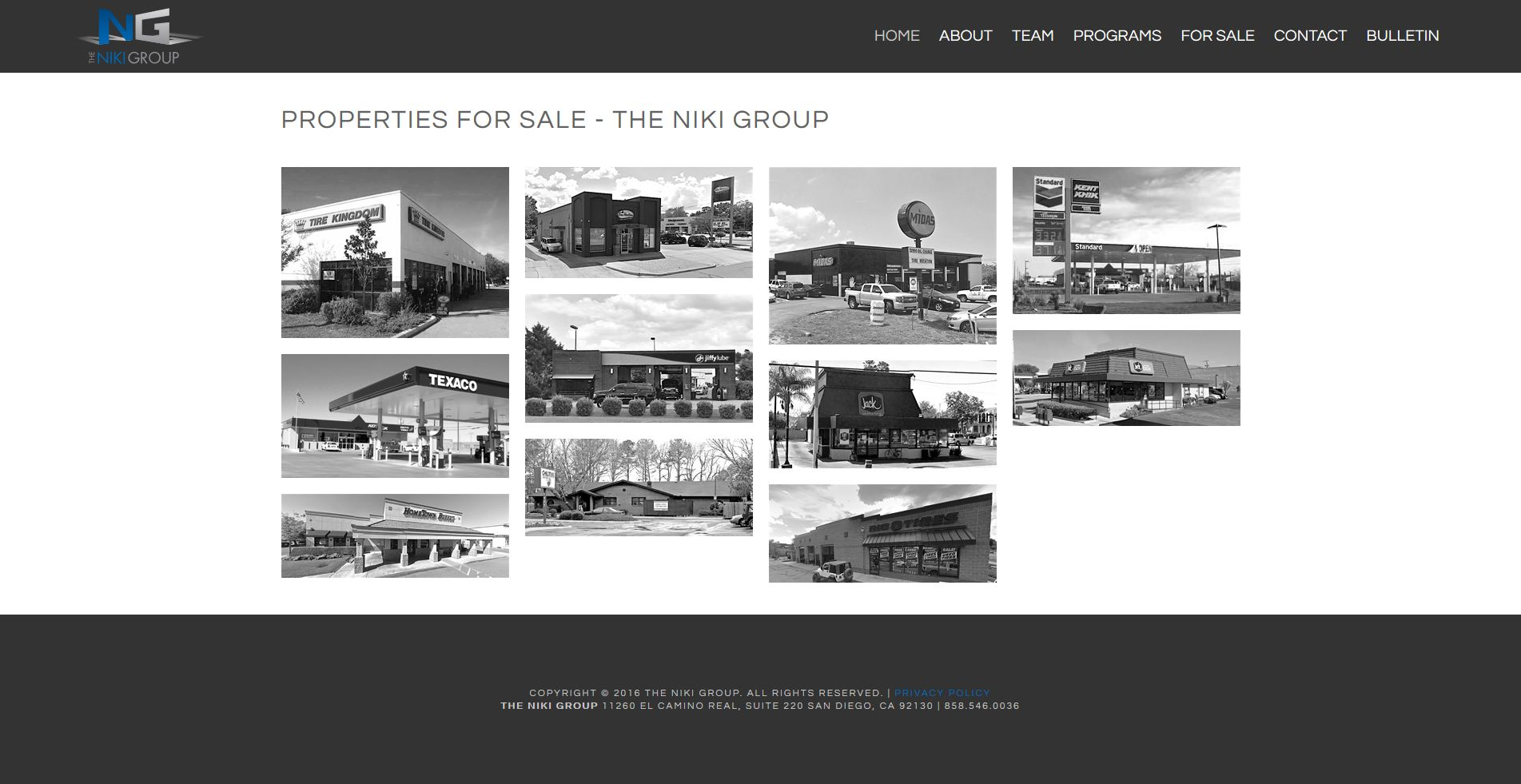 thenikigroup-5-for-sale