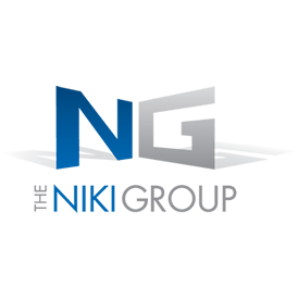 The Niki Group